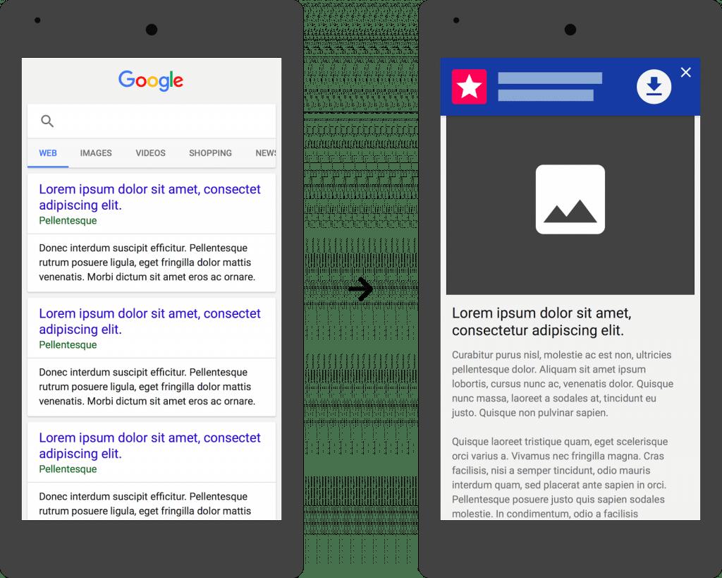 google_mobile_websiten1
