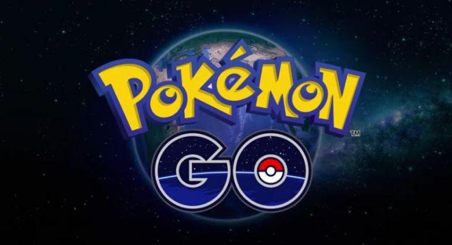 Bild von Pokémon GO: 8 Minuten Video der Beta online!