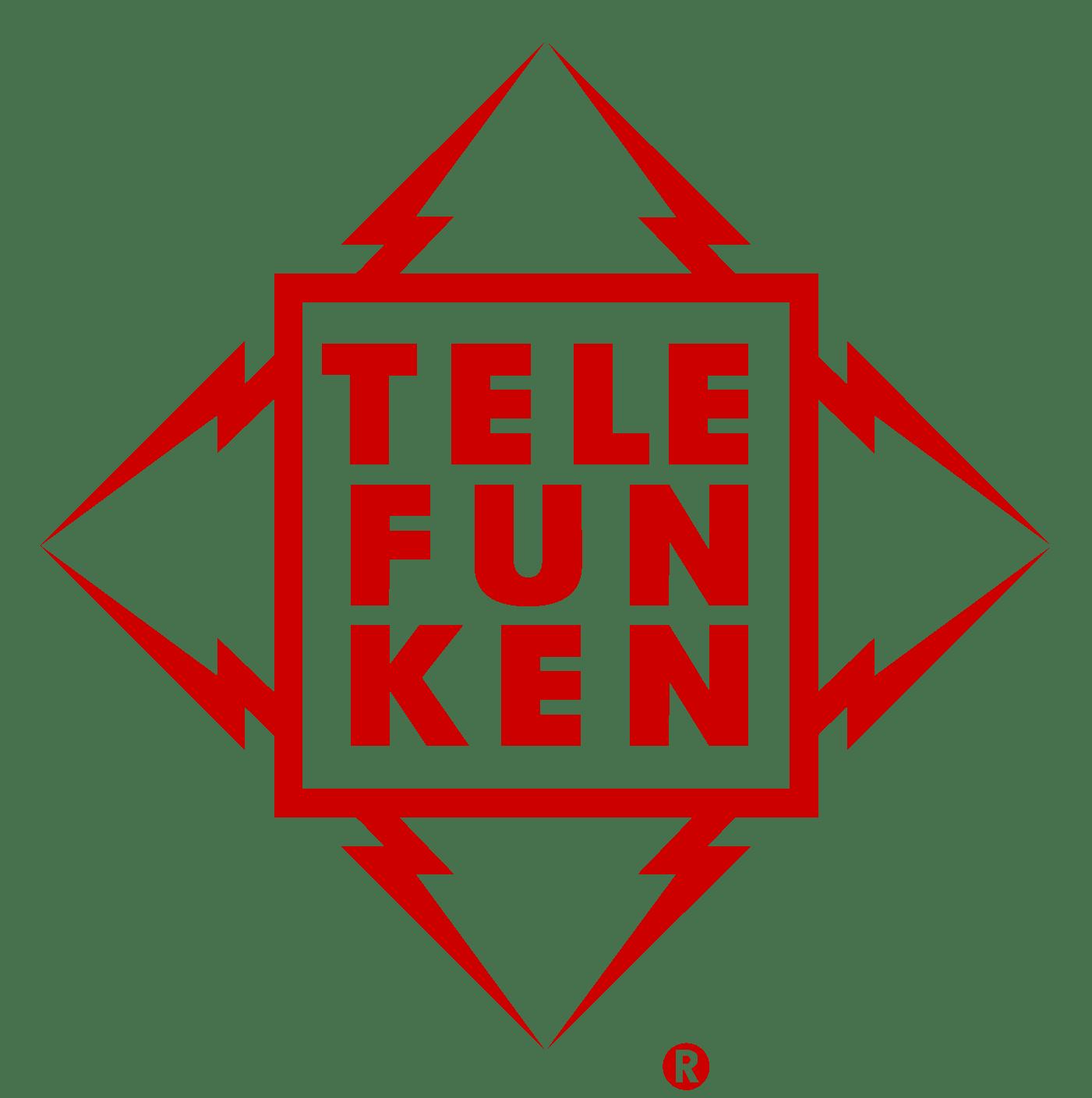 Bild von IFA 2015: Highlights von TELEFUNKEN