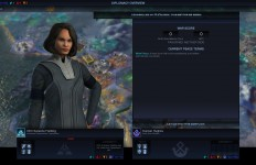 2015 10 09 000011 232x150 - Civilization: Beyond Earth - Rising Tide im Test