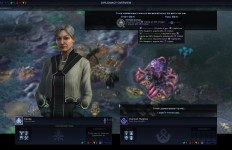 2015 10 09 00002 232x150 - Civilization: Beyond Earth - Rising Tide im Test