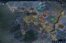 2015 10 09 00011 232x150 - Civilization: Beyond Earth - Rising Tide im Test