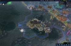 2015 10 09 00012 232x150 - Civilization: Beyond Earth - Rising Tide im Test