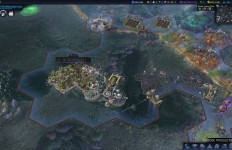 2015 10 09 00013 232x150 - Civilization: Beyond Earth - Rising Tide im Test