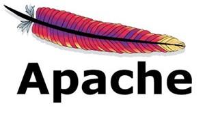 Apache 300x180 - Apache, PHP & phpMyAdmin auf Linux Debian installieren