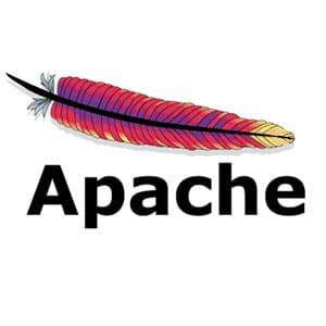 Photo of Apache, PHP & phpMyAdmin auf Linux Debian installieren