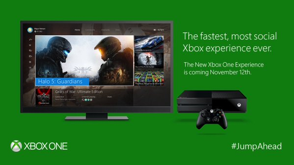 Xbox-One-Jumpe-Ahead