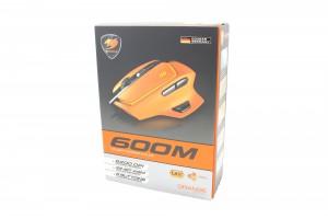 Cougar-600M-9