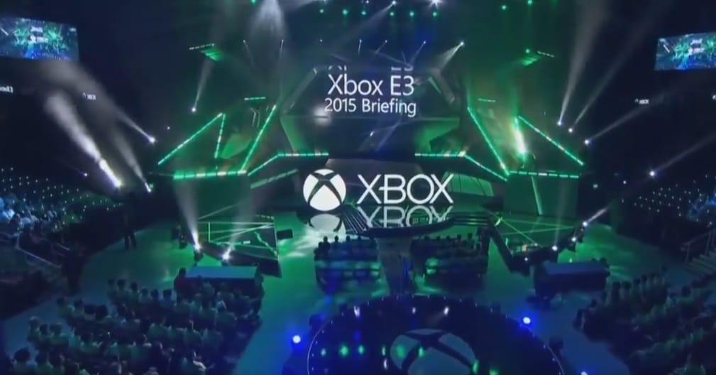 Photo of Microsoft will Xbox 360 Games auf den PC bringen