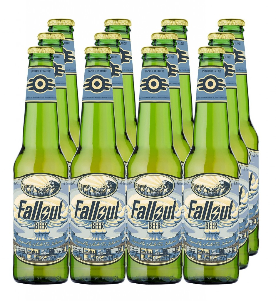 Fallout_Beer