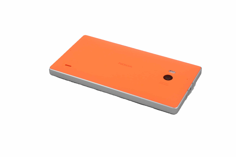 Photo of Unser erstes Windows-Smartphone: Das Lumia 930 im Test