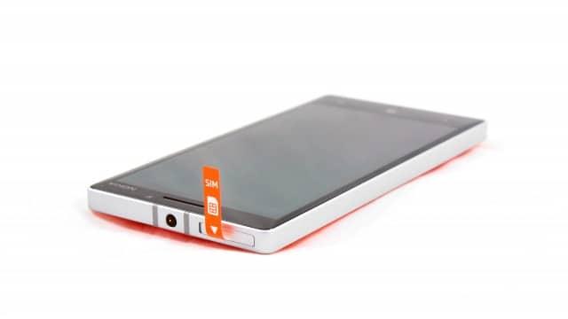 Lumia-930-7