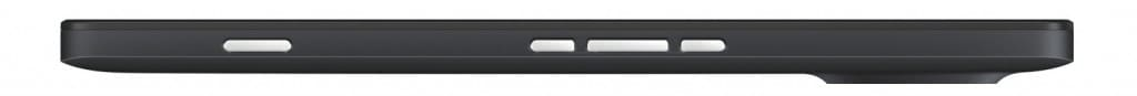 Lumia_950XL_Black_Side