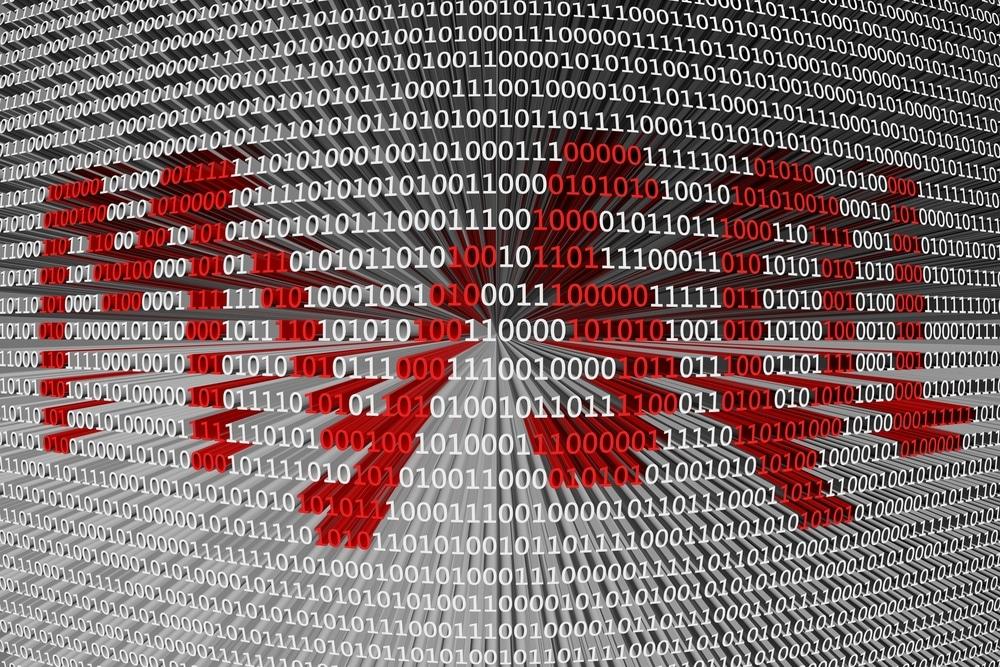 Photo of MySQL Server 5.6 auf Debian 7 & 8 installieren
