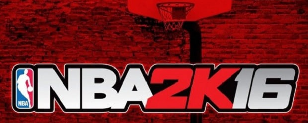 Photo of NBA 2K16 nun auch für Mobilgeräte verfügbar