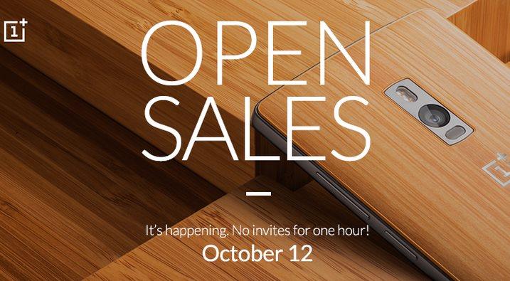 Photo of OnePlus 2: Nächste Woche ohne Einladung erhältlich