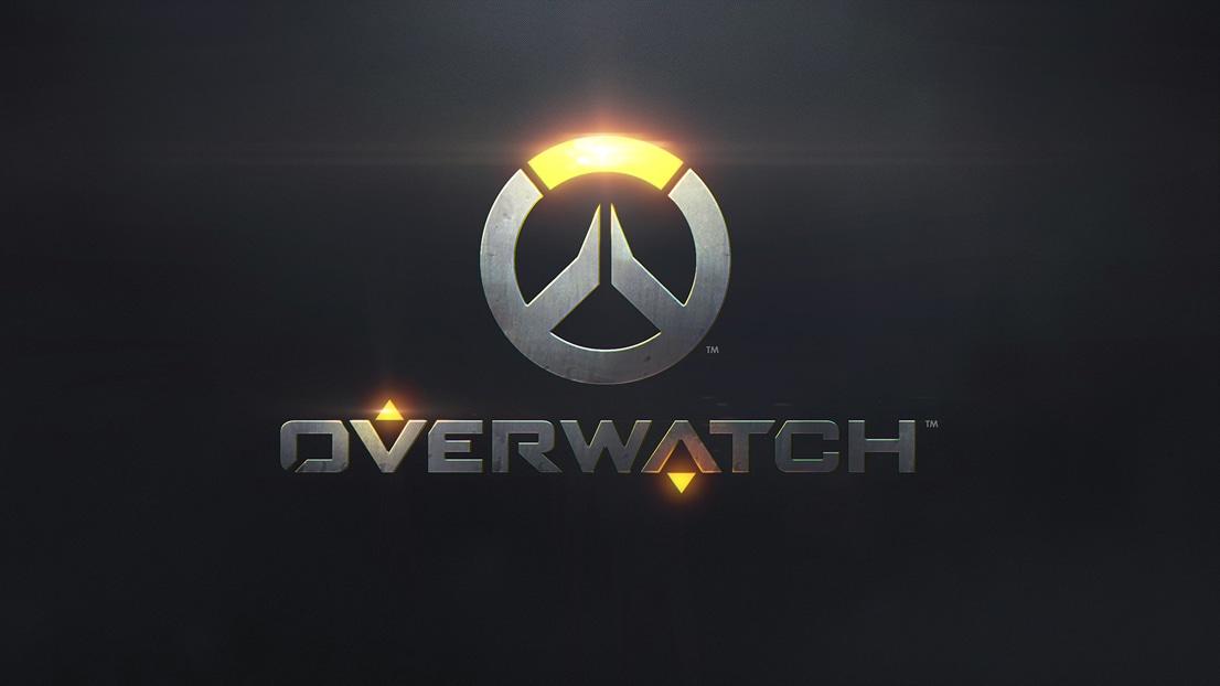 Bild von Overwatch: Kostenfrei am Wochenende spielen