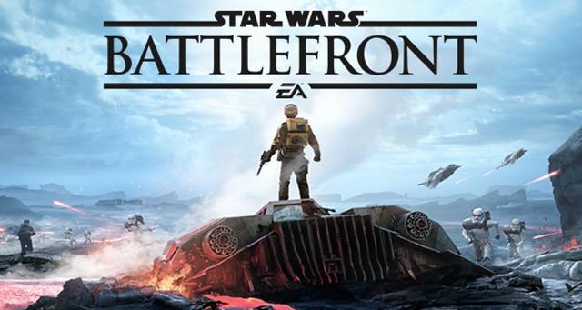 Photo of Star Wars Battlefront Open Beta verlängert!