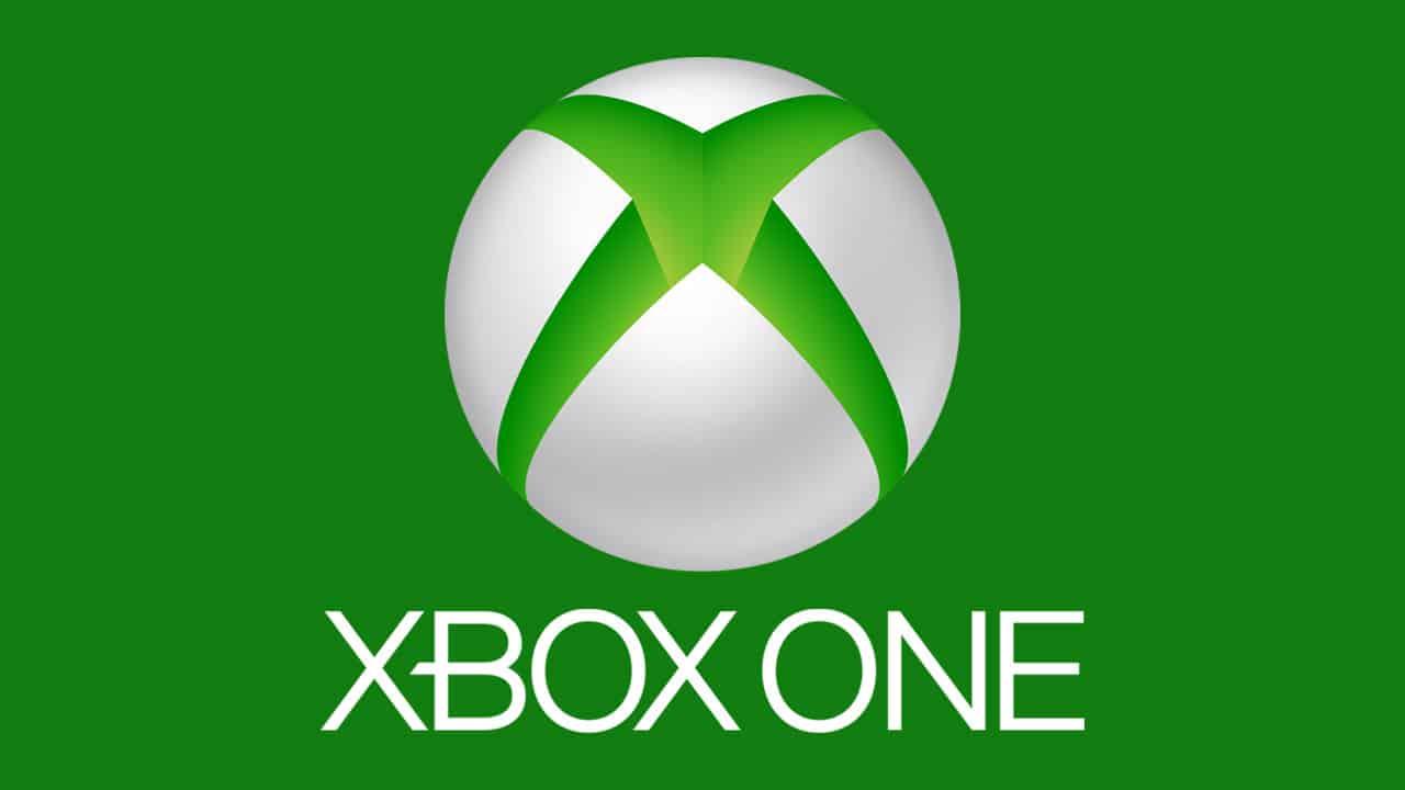 Bild von Xbox One Neuigkeiten im Herbst