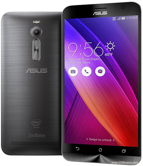 Photo of Asus ZenFone 2 für 379 Euro vorbestellbar