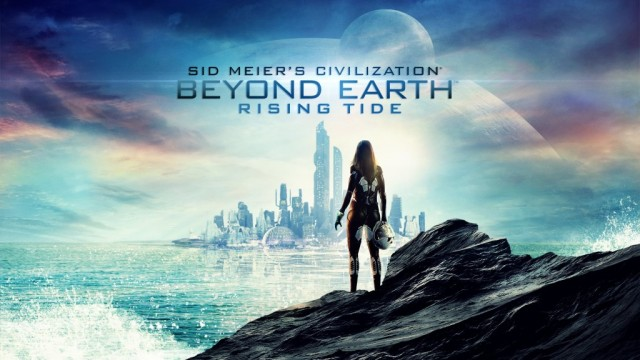 civilization beyond earth rising tide 640x360 - Civilization: Beyond Earth - Rising Tide im Test