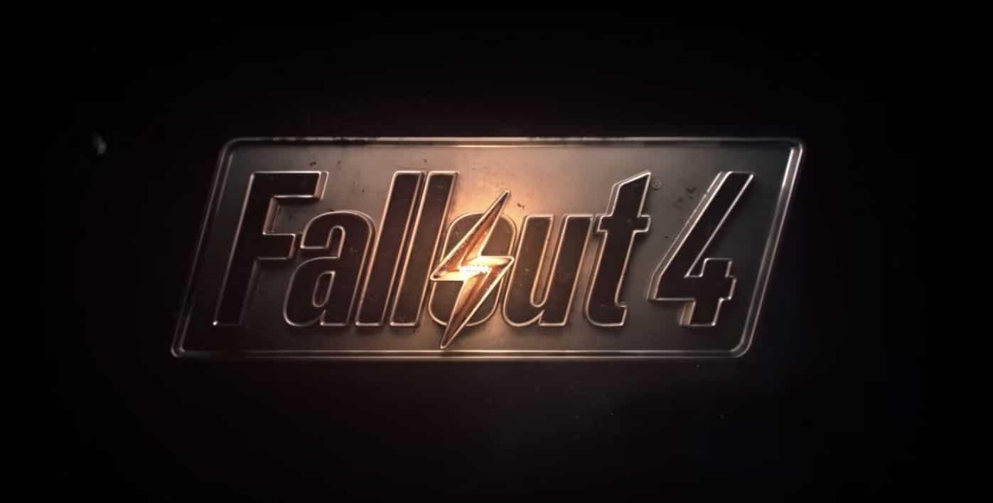Photo of Fallout 4 erreicht Gold-Status für alle Versionen