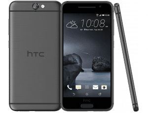htc_one_a9_carbon_grey