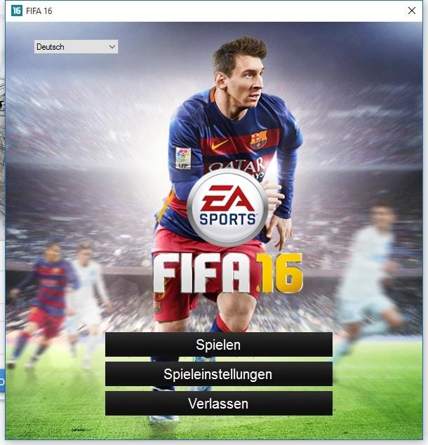 Photo of FIFA 16 im Test – Besser als vorher?
