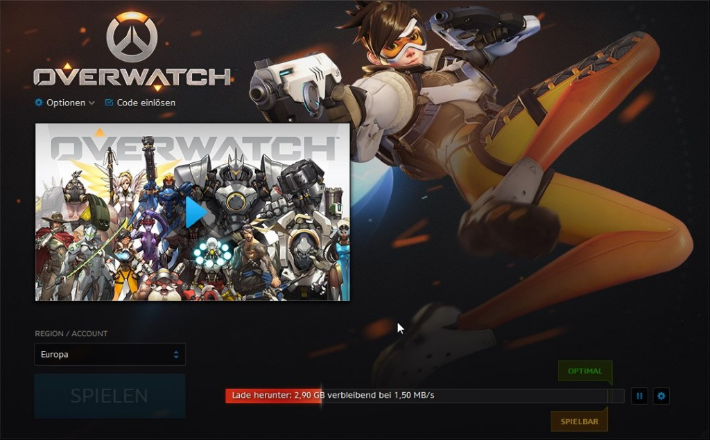 overwatch_download