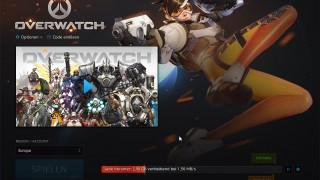 overwatch download 320x180 - Tutorial: Overwatch ohne Beta-Einladung herunterladen