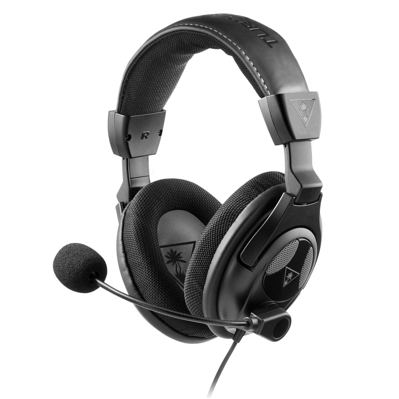 Bild von Turtle Beach veröffentlicht Ear Force PX24 & Recon 60P Gaming-Headsets
