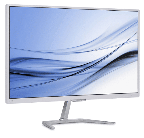 Photo of Philips stellt drei neue Monitore vor