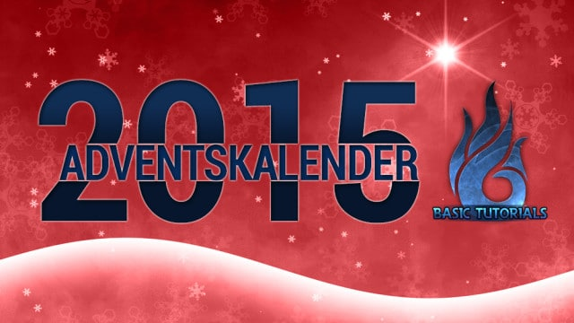 Adventskalender 2015 640x360 - Adventskalender Online-Gewinnspiel 2015