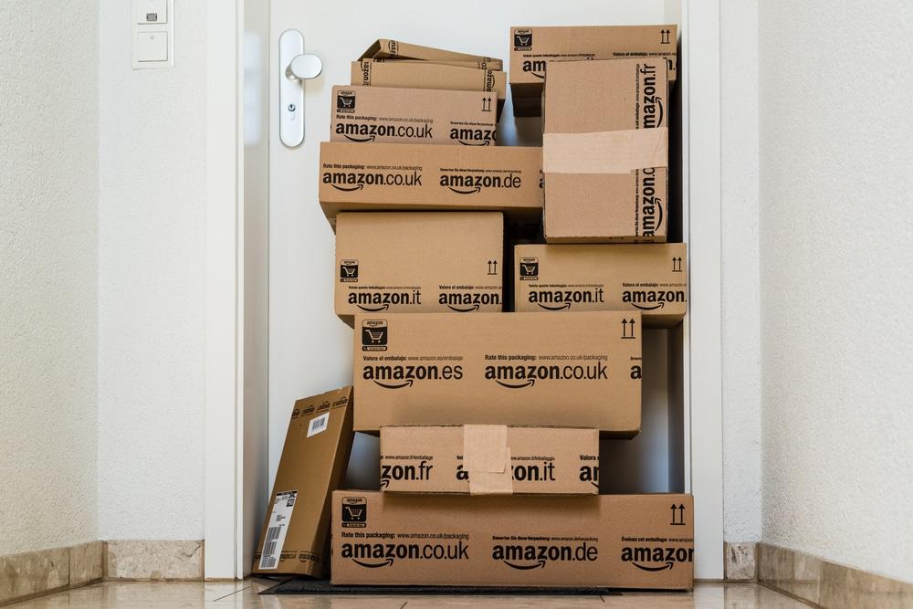 Photo of Bis zu 3 Monate Rückgaberecht bei Amazon über Weihnachten