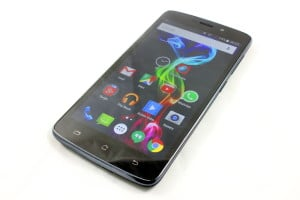 Archos_52_Pla_Display
