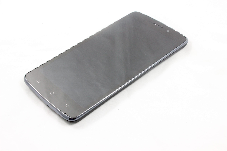 Photo of Test des Archos 52 Platinum Smartphone
