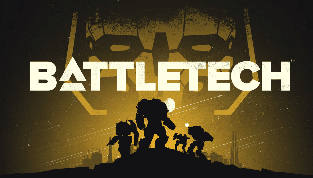 Photo of Battletech sammelt über 2.723.000$ auf Kickstarter