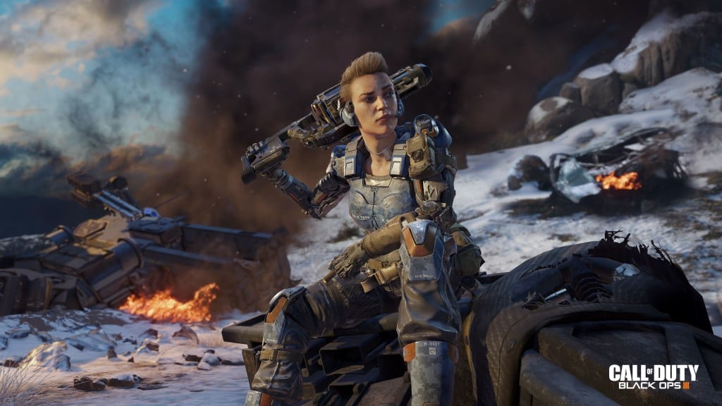 Black_Ops_3_Specialist_Battery