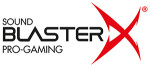 Creative-SoundBlaster-X