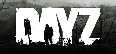 Photo of DayZ: Konsolen-Version doch erst 2016