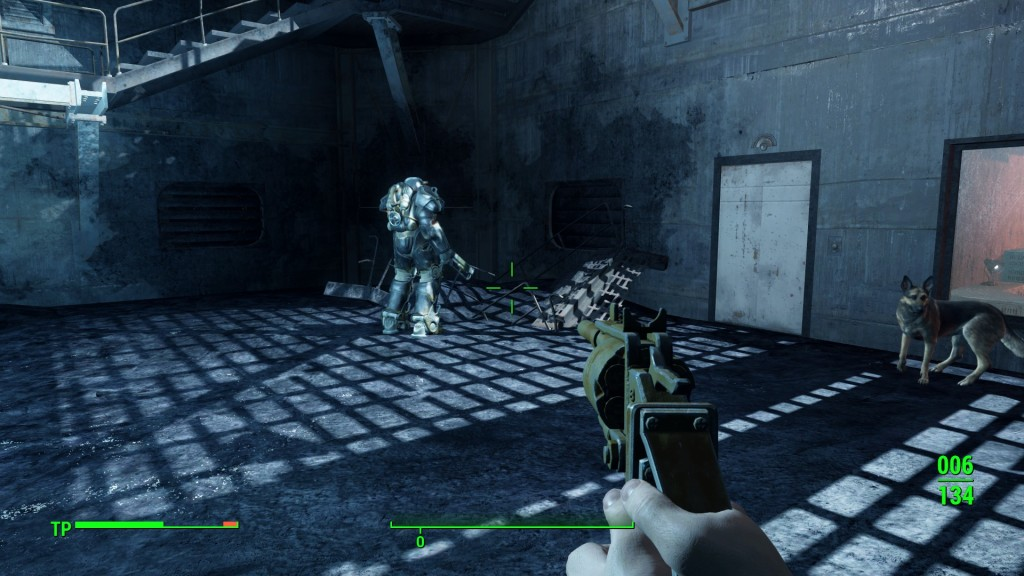 Fallout 4 7 (4)