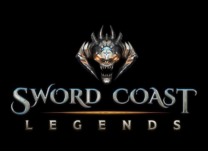 Photo of Sword Coast Legends: DLC- und Update-Pläne