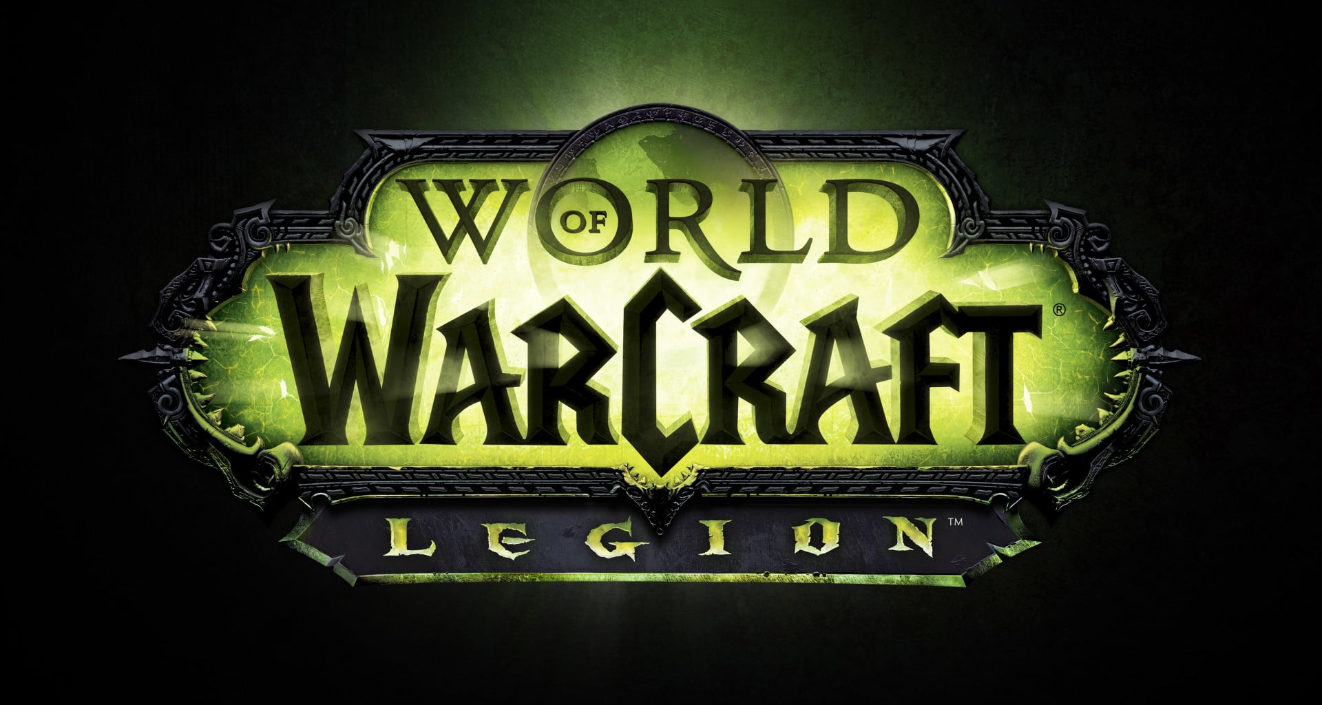 Bild von World of Warcraft: Legion – Neuer Cinematic Trailer & Infos