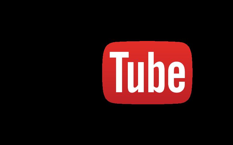 Photo of Google veröffentlicht neue Streaming App: Youtube Musik