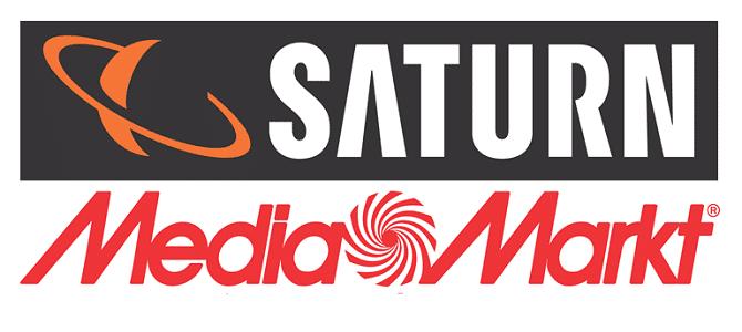 Bild von Media Markt & Saturn liefern in drei Stunden