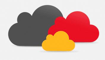 Photo of Microsoft Cloud-Dienste in deutschen Rechenzentren