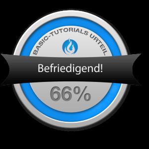 Bewertung66