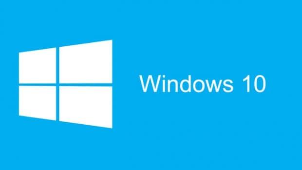 Photo of Windows 10: Farbe für Taskleiste und Startmenü ändern