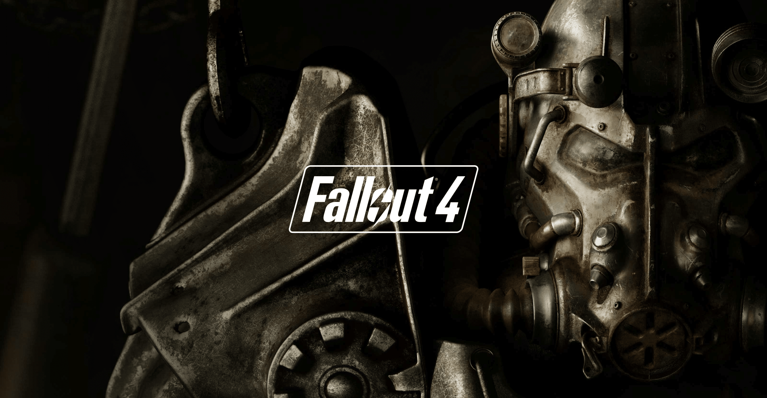 Photo of Fallout 4: Mehr Objekte in Base platzieren