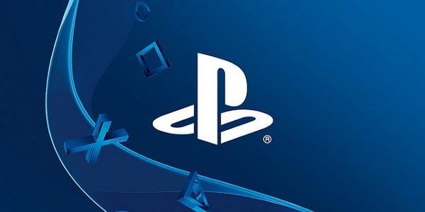 Photo of PlayStation 2 Abwärtskompatibilität für die PS4